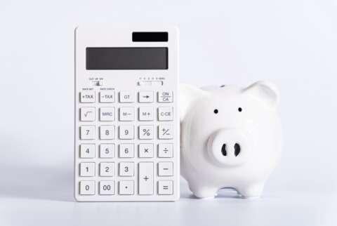 5つの電気代の節約方法