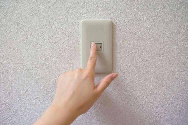 電気代の高い家電