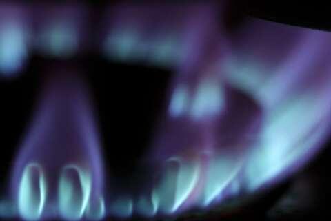 ガスの使用停止や開始手続き 何かと慌ただしい引越しの準備